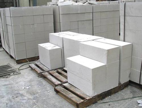 Картинки по запросу газосиликатные блоки