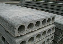 Псков плиты перекрытия заводы жби в мурманске